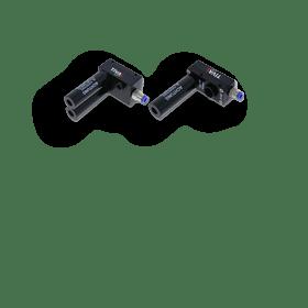 Вакуумные насосы серии MINI