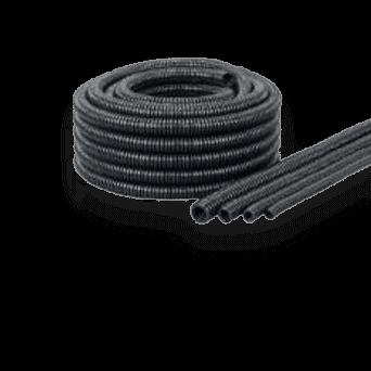 Защитный шланг для проводов Murrflex
