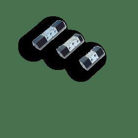 Пневматические клапаны серии V13