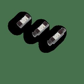 Пневмораспределитель NAMUR серии V16