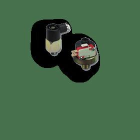 Реле давления серии V60