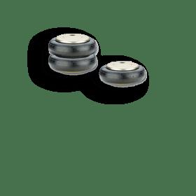 Сильфонный цилиндр серии SP