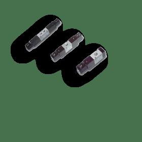 Электромагнитные клапаны серии V15